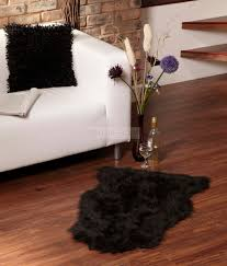 Small Round Bathroom Rugs by How To Set A Small Faux Fur Rug On Bathroom Rugs Square Rugs