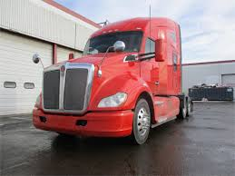 100 Fargo Truck Sales Mediasandhillscomimgaxdid4088998369widTRK