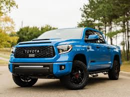 Hoover Toyota Custom Accessories | Hoover Toyota 2017 Toyota Tundra Leer 100xl Topperking Providing 2016 Lift Kits By Bds Suspension Esp Truck Accsories 42019 Tekonsha P3 Brake Archives Featuring Linex And Bedrug Bed Liner Fits 2007 Bry07sbk Parts At Tony Divino Ontario Ca Buy Near West 2011 Top Speed Soft Trifold Cover For 42017 Rough Country Toyota Tundra Off Road Accsories Google Search Auto