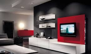 Safari Living Room Decor by Living Room Living Rooms Using Neon Accents Wonderful Red Living