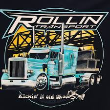Rollin Transport LLC - Posts   Facebook About Us Auction Transport Opinion Piece Own The Open Road Tips For Trucking Owndrivers We Will It Containerized Freight Hauling Special Dlc Truck Simulator Wiki Fandom Powered By Wikia Tesla Semi Already Gets Preorders From Walmart Just Received Its Largest Preorder Of Trucks Yet The Verge Inc Ups Rumes Operations After Workers Approve Contract Avoid Volvo Trucks Unveils Hybrid Powertrain For Heavyduty Has Scania Labatory Goes Fossil Free Group Streamling Europes Truck Fleets To Meet Co2 Targets Power Motoryacht