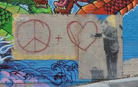 Mac Dre Mural Vallejo by Search Results For U201ctwick U201d U2013 Public Art And Architecture From
