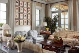 French Country Living Rooms Images by 11 French Country Traditional Living Room Designs Window