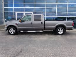 100 Lincoln Pickup Truck For Sale Used Crew Cab Extended Cab Regular Cab Cars