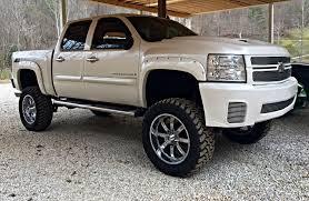 Used Chevrolet Trucks For Sale Used Diesel Trucks For Sale Near ...