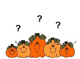 Porcupine Eating Pumpkin Gif by Funny Jokes For Kids About To Tell Friends To Tell Their