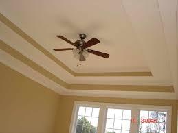 Hunter Ceiling Fan Manual Pdf by Choose Harbor Breeze Ceiling Fan Manual U2014 Bitdigest Design How