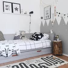 pin auf rooms