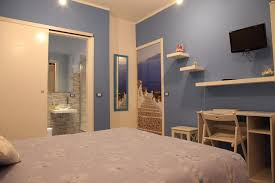 bed and breakfast cassano magnago