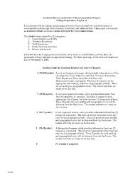 Sample Resume For Substitute Teacher With No Experience Cover Letter T