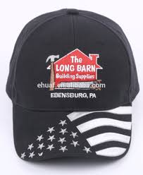 Welding Hats, Welding Hats Suppliers And Manufacturers At Alibaba.com Portage Mayors Homestead Draws Blight Complaints News Tribdemcom Custom Mill Work Long Barn Inc Ii 1078 Best A R C H I T E U Images On Pinterest Blight Issue Radar Of Cambria County Leaders The Home Facebook Photo Gallery Bishop Carroll Girls Eliminate Coudersport Google Johnstown Altoona Pa New Or Improvement Building Contractor Pictures 42 Siding Architecture Board And Quality Storage Buildings Portable Garages Near Meadville