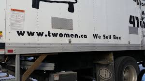 100 Funny Truck Names In Toronto We Mask Our Prostitution With Clever Website Names Funny