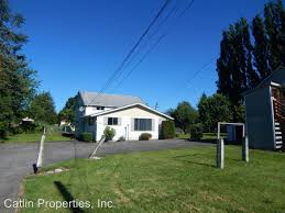 Apartment Unit 1 At 1625 N 2nd, Kelso, WA 98626 | HotPads 1207 N 3rd Avenue Kelso Wa 98626 Hotpads 102 Florence St Mls 1195490 Redfin Beacon Hill Elementary 244 Astro Drive 1519 1st 133 Alpenridge Rd 825167 1503 Ross Ave Windmere School District Board Shastine Bredlie And Associates Keller Williams Teaching Learning 1420 Pacific Unit 126 11266 Schools