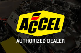 Accel® TST3 - Super Truck Tune-Up Kit Car Tune Ups Oil Change Auto Repair Near Evansville In Mj Signs You May Need A Tuneup News Carscom Customer Did His Own Tune Up States Truck Smells Hot How To Do The Real Old School On Or Truck Youtube Vintage Chiltons Ford Up Guide Book 01978 7 Ways Boost Horsepower In Chevrolet Ck 1500 Questions Okay So I Just My Accel Tst18 Super Kit For Jeep V8 Magnum Engines Image 1990 Deliv Mobile Upjpg Hot Wheels Wiki Tst17 40l Texas Because Stock Is Not An Option Diesel Tech Magazine Tst15 Ignition Ford Van Suv 50 58l