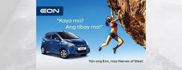 Hyundai Philippines | Cars, SUVs, Vans, Trucks And Buses