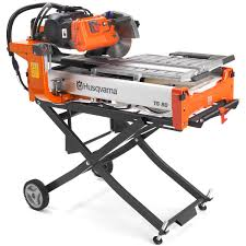 Sigma Tile Cutter Canada by Husqvarna Ts90 Tile Saw Tiletools Com