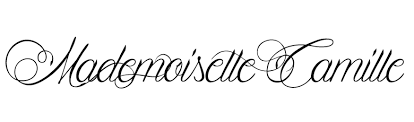 Jasmine Reminiscentse Free Font Download