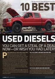 Handpicked Western Trucks, LLC: Diesel Pickup Trucks For Sale (Used ... Truck Trends Best Of The 2016 Sema Show Top 10 Trucks Of 2012 Custom Truckin Magazine 2017 Automobile Raptor Archives Page 22 34 The Fast Lane Used Peterbilt 388 36 Flat Top Tandem Axle Sleeper For Sale In Used Car Dealership Hattiesburg Ms Craft Auto Sales Llc For Sale By Crechale Auctions And Listings Llc Truckdomeus Bestselling Pickup In 2010 Uncategorized Price On Commercial From American Hybridplugin