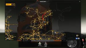 Steam Community :: Guide :: All Achievements Euro Truck Simulator 2 ... Ming Truck Robocraft Garage Etfmingsdontcallitadumptruck2 362pcs Technic 2 In 1 Car Building Blocks Le 38002 Nzg 40011 Piece Tyres Set Cat Load Scale Atlas Copco Receives First Erground Truck Orders Australian Launches New Ming Truck For The Map Ming Cstruction Economy V2 Gamesmodsnet Tyre Stock Photos Images Lego Itructions 4202 City Tas3500 Taishan Aircraft China Manufacturer Liebherr Usa Co Formerly Cstruction Equipment