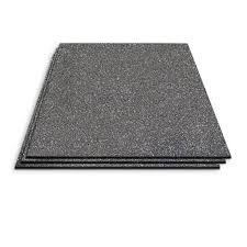Insulating Carpet by Best 25 Cork Underlayment Ideas On Pinterest Coretec Flooring
