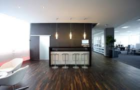 loungebereich stilvoll einrichten