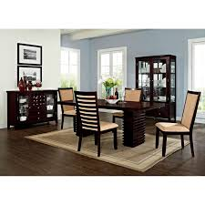 kitchen amazing kitchen table sets dining table sets clearance