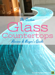 100 Countertop Glass S Review Buyers Guide Specialty