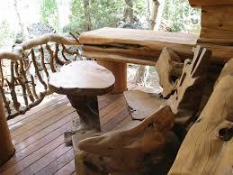 Garden FurnitureHttpokdesigninterior Images Fullsizeccorner Patio Design Ideas Along With Rustic Outdoor Furniture Together Unusual