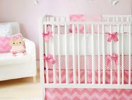 Toddler Bed Mattress Topper by Memory Foam Crib Mattress Topper Full Size Of Tablecrib Memory