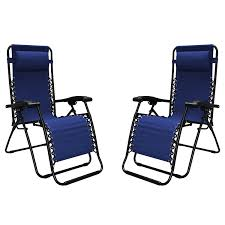 Top 5 Best Zero Gravity Recliner Chairs In 2019 - Buyers' Guide Amazoncom Ff Zero Gravity Chairs Oversized 10 Best Of 2019 For Stssfree Guplus Folding Chair Outdoor Pnic Camping Sunbath Beach With Utility Tray Recling Lounge Op3026 Lounger Relaxer Riverside Textured Patio Set 2 Tan Threshold Products Westfield Outdoor Zero Gravity Chair Review Gci Releases First Its Kind Lounger Stone Peaks Extralarge Sunnydaze Decor Black Sling Lawn Pillow And Cup Holder Choice Adjustable Recliners For Pool W Holders