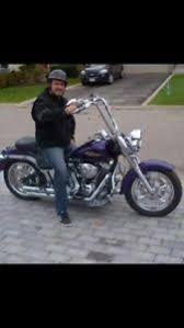 siege fatboy fatboy harley davidson kijiji in ontario buy sell save with
