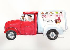 Jolly Joe, The Ice Cream Man « Cherylmcnulty's Blog Lucky Collector Car Auctions Lot 146 1970 Lancia Super Jolly Truck Wikipedia Roger Fire Kiddie Ride Youtube Animal Ambulance Skateboards New Patches Worst Nightmare A Runaway Diesel Engine The Bus Buy Ximivogue Kids Model Toy Set Police Helicopter Vehicle 20 Drivers On Spookiest Thing To Happen Them In With Us Holly Trolley Wmuk Glitter Caterpillar House Coloring Learn Colors For Kids