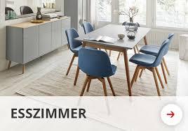 höffner shop riesige möbel auswahl höffner