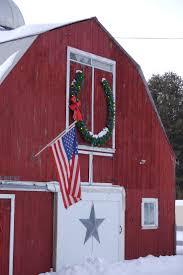 Miller Christmas Tree Farm West Union Ohio by 954 Best Barns Covered Bridges And Mills Images On Pinterest