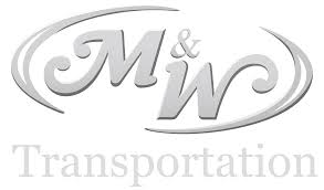 100 Truck Driving Schools In Memphis FAQs Drive MW Jobs Nashville TN