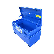 Shop Better Built 36-in Steel Truck Tool Box At Lowes.com Lund 48 In Job Site Box08048g The Home Depot Lowes Truck Rental Ottawa To Go Canadalowes Van Kobalt Tool Boxes Best Resource Design To Organize Appliances Pamredpetsctcom Ipirations Appealing Rolling Box For Your Workspace Ideas Starter Repair Koolaircom Half Size Truck Tool Boxes Gocoentipvio Storage Chest 1725in X 267in 6drawer Ballbearing Steel With Large Garage Rentals Lowe S Fuse Data Wiring Diagrams Shop At Lowescom