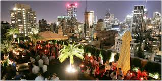 Top 10 Rooftop Bars In NYC | Elegran's Real Estate Blog Nondouchey Rooftop Bars For The Best Outdoor Drking Rooftop Bars In Midtown Nyc Gansevoort 230 Fifths Igloos Youtube Escape Freezing Weather This Weekend Nycs Best Enclosed Phd Terrace Opens At Dream Hotel Wwd 8 Awesome New York City Of 2015 Smash 01 Ink48 Bar With Mhattan Skyline Behind Press Lounge Premier Enjoying Haven Nightlife Times Squatheatre District Lounges Spectacular Views Cbs 10 To Explore Summer Bar Rooftops