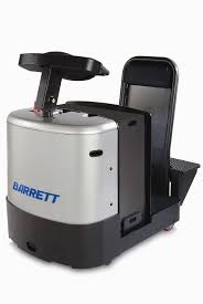 Barrett Industrial Trucks In Indiana| ITS Forklift Barrett Industrial Trucks In Indiana Its Forklift Wisconsin Forklifts Lift Yale Sales Rent Material Rider Pallet Truck Jack Pr Crown Equipment D Street Pintail Dune Skateboard Longboard 42 Road Amazoncom Fisherprice Little People Fire Ride On Toys Games Electric Enclosed End Wajax Types Classifications Cerfications Western Materials Classes Of Nationwide Vintage Bardeen 2325 Acs 430 Rare Living Trailer Roelofsen Horse Arctic Hobby Land 307 Off Rc Race Car