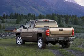 2009 Chevy Silverado Photo Gallery - Autoblog 2008 Used Toyota Tundra 57l Sr5 Trd Crewmax At World Class Trucks For Sale Nationwide Autotrader Land Rover Lrx Named Concept Truck Of The Year Wentzville Uawmade Colorado Nabs Second Of The Award Intertional 4000 Series 4400 Cab Chassis Truck For Sale 603991 Man Of The Year Rozkldac Plakt A3 Aukro Six Recalls Affect 2015 Ford F150 2016 Explorer 12008 Week Abat Car Design News Freightliner Fld120 Water For Auction Or Lease Motor Trend Winner New And Cars Auto Direct Edgewater Park Nj