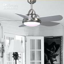 Dining Room Ceiling Fan Light Fixture High Quality New Lamp