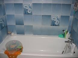 refaire carrelage cuisine carrelage mural salle de bain