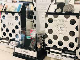 9 Reasons Why You Should Already Be Signed Up For Sephora ... Sephora Beauty Insider Vib Holiday Sale 2018 What To Buy Too Faced Cosmetics Coupons August Discounts 40 Off Sew Fire Selena Promo Discount Codes Strong Made Coupon Codes Promos Reductions Whats Inside Your Bag Drunk Elephant The Littles Save Up 20 At The Spring Bonus Macbook Air Student Deals Uk Bobs Fniture Com Dermstore Coupon 30 Vinyl Fencing 17 Shopping Secrets Youll Wish You Knew Sooner Slaai Makeup Skincare Brand That Has Transformed My
