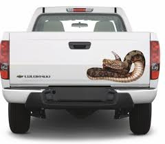 Rattlesnake Truck Tailgate Decal | Xtreme Digital GraphiX Vehicle Wraps Seattle Custom Vinyl Auto Graphics Autotize Fleet Lettering Ford F150 Predator 2 Fseries Raptor Mudslinger Side Truck Bed Tribal Car Graphics Vinyl Decal Sticker Auto Truck Flames 00027 2015 2016 2017 2018 Graphic Racer Rip 092018 Dodge Ram Power Hood And Rear Strobes Shadow Chevy Silverado Decal Lower Body Accent Apollo Door Splash Design Rally Stripes American Flag Decals Kit Xtreme Digital Graphix 002018 Champ Commerical Extreme Signs Solar Eclipse Inc