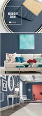 Teal Color Living Room Decor by 25 Best Blue Accent Walls Ideas On Pinterest Midnight Blue