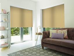 roller blind shade for windows by peakhut stylish vertical curtain in 3 designs bamboo zebra roller shade shadows and matsun blackout roller shade
