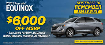 Phoenix New Chevy Specials Near Glendale Scottsdale AZ L Courtesy ... Chevy Truck Rebates Mulfunction For Several Purposes Wsonville Chevrolet A Portland Salem And Vancouver Wa Ferman New Used Tampa Dealer Near Brandon 2019 Ram 1500 Vs Silverado Sierra Gmc Pickup 2018 Colorado Deals Quirk Manchester Nh Phoenix Specials Gndale Scottsdale Az L Courtesy Rick Hendrick In Duluth Near Atlanta Munday Houston Car Dealership Me On Trucks Best Of Pre Owned Models High