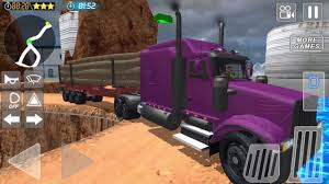 Best Truck Driving Ever   USA Truck Driver: Seattle Hills Gameplay American Truck Simulator Just Got Rescaled Kotaku Australia Seattle Eertainment Lawyer Blog Gametruck Eastside 176 Photos Event Planner Your House A Day In The Life Of A Food Met Analysis To Uerstand Amazons Delivery Ambitions Consider Game On Super Mario Inspired Tween Gamer Party Somewhere Between Mim104b Patriot Surface Air Missile Pac1 Armor Reviews Daimler Delivers First Electric Trucks The Game Has Started Mobile Rentals Tricities Wa Qa Roll Ok Please Seattlefoodtruckcom News Videos Kirotv Company Canada Hockey Bus Crash Ordered Off Roads