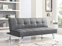 Serta Upholstered Medium Firm Recliner Sofa | The Best Dorm ... Bean Bag Chair Bed Bath And Beyond Decor Cool With Built In Blanket Pillow Backrest Arms India Cover June 2019 Archives Crazy Bean Bag Chairs Bags For Ipirations Perfect For Comfort Your Sleep A Full Size That Pulls Out Of Home Pulled A Muscle In My Back Yesterday While Moving Chair Diy Sew Kids 30 Minutes Project Nursery Large Adult How To Soundproof Room Soundproofing Products 2018 Get Good Nights On