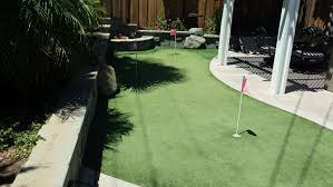 Putting Greens | PGS Landscape Company Best 25 Outdoor Putting Green Ideas On Pinterest Golf 17 Best Backyard Putting Greens Bay Area Artificial Grass Images Amazoncom Flag Green Flagstick Awakingdemi Just Like Chipping Course Images On Amazing Mini Technology Built In To Our Artificial Greens At Turf Avenue Synlawn Practice Better Golf Grass Products And Aids 36234 Traing Mat 15x28 Ft With 5 Holes Little Bit Funky How Make A Backyard Diy Turn Your Into Driving Range This Full Size