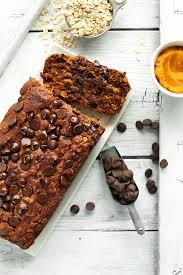 Libby Pumpkin Bread Recipe Cooks Com by Minimalist Baker U0027s Everyday Cooking Cookbook